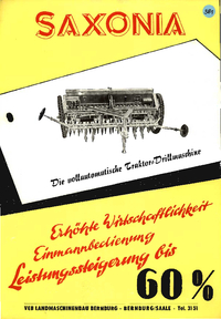 https://agrargeschichte.museum-digital.de/data/agrargeschichte/resources/documents/201407/19103329065.pdf (Deutsches Landwirtschaftsmuseum Hohenheim CC BY-NC-SA)