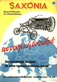 https://www.museum-digital.de/data/agrargeschichte/resources/documents/201407/19103649910.pdf (Deutsches Landwirtschaftsmuseum Hohenheim CC BY-NC-SA)