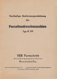 https://www.museum-digital.de/data/agrargeschichte/resources/documents/201408/09073900477.pdf (Deutsches Landwirtschaftsmuseum Hohenheim CC BY-NC-SA)