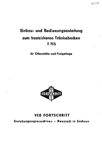 https://www.museum-digital.de/data/agrargeschichte/resources/documents/201408/10152300119.pdf (Deutsches Landwirtschaftsmuseum Hohenheim CC BY-NC-SA)