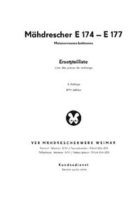 https://agrargeschichte.museum-digital.de/data/agrargeschichte/resources/documents/201408/10155552429.pdf (Deutsches Landwirtschaftsmuseum Hohenheim CC BY-NC-SA)