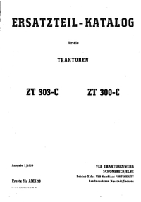 https://www.museum-digital.de/data/agrargeschichte/resources/documents/201408/10172217353.pdf (Deutsches Landwirtschaftsmuseum Hohenheim CC BY-NC-SA)
